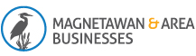 Magnetawan Area Business Association