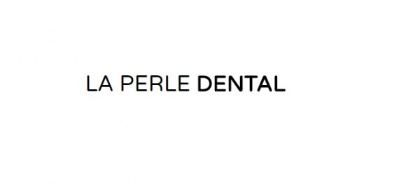 La Perle Dental