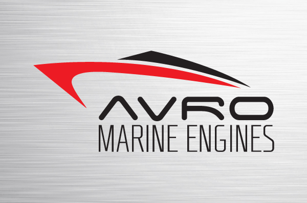 Avro Marine Engines