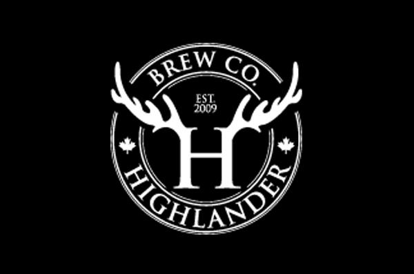 Highlander Brewery