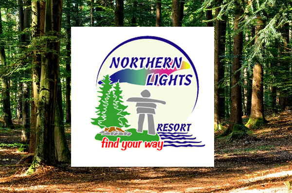 Northern Lights Resort