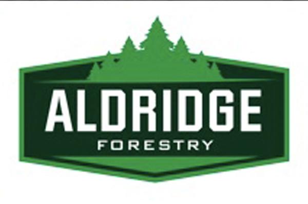 Aldridge Forestry