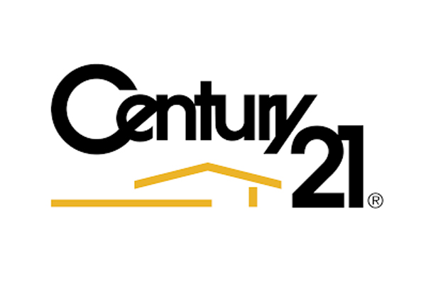 Century-21 Cottage Country Realty Inc