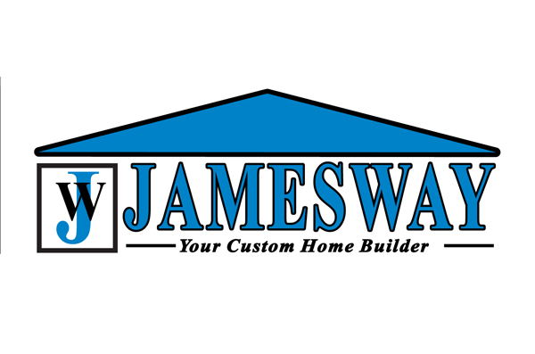 Jamesway Construction