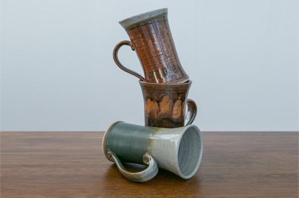 Petra's Pottery