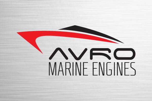 Avro Marine Engines