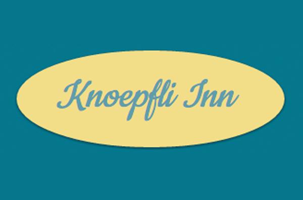 Knoepfli Inn