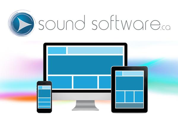 Sound Software